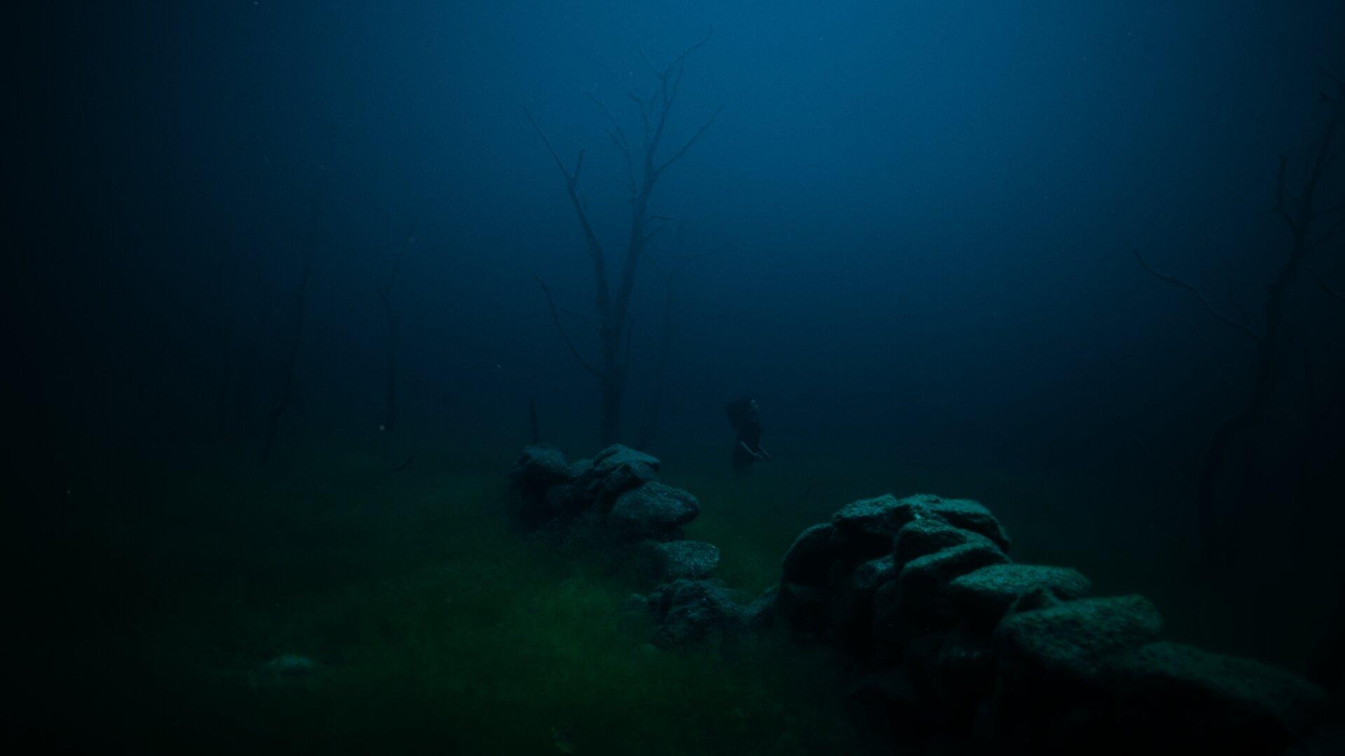 Rising Water_1.1.4.jpg