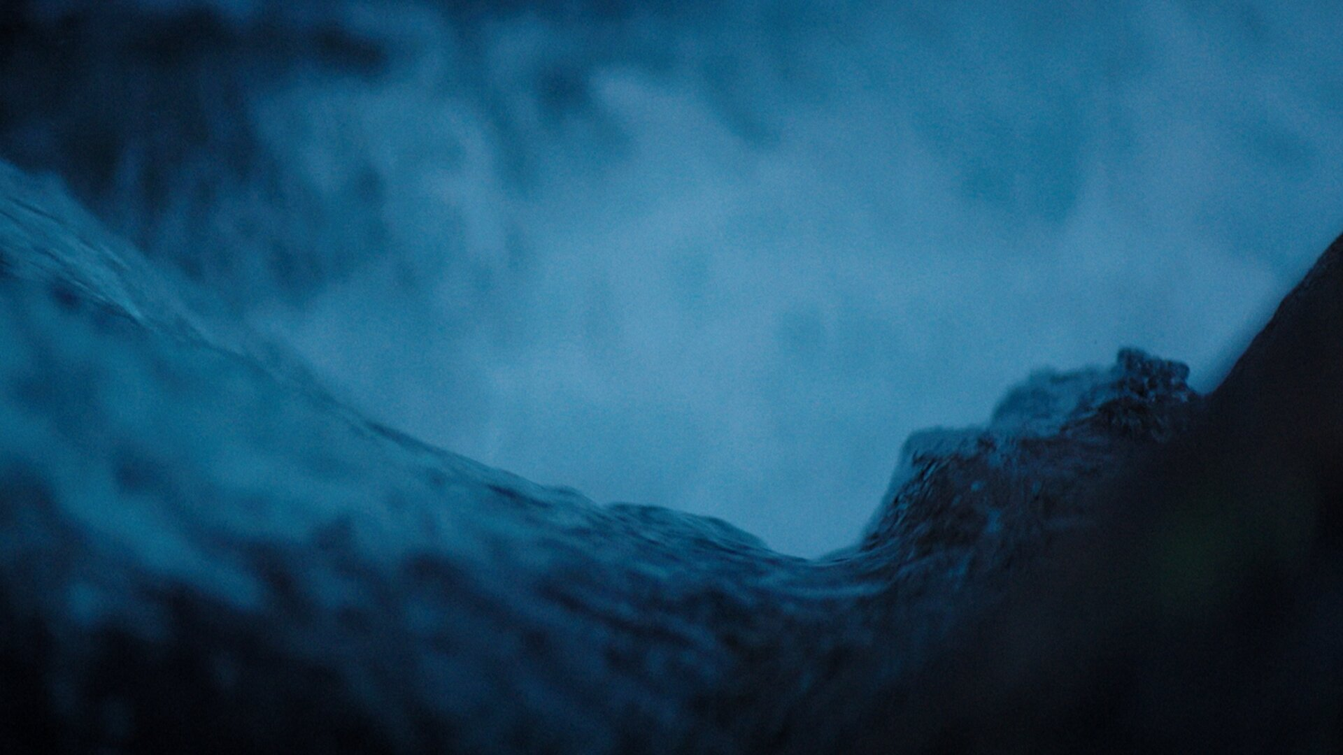 Rising Water_1.1.11.jpg