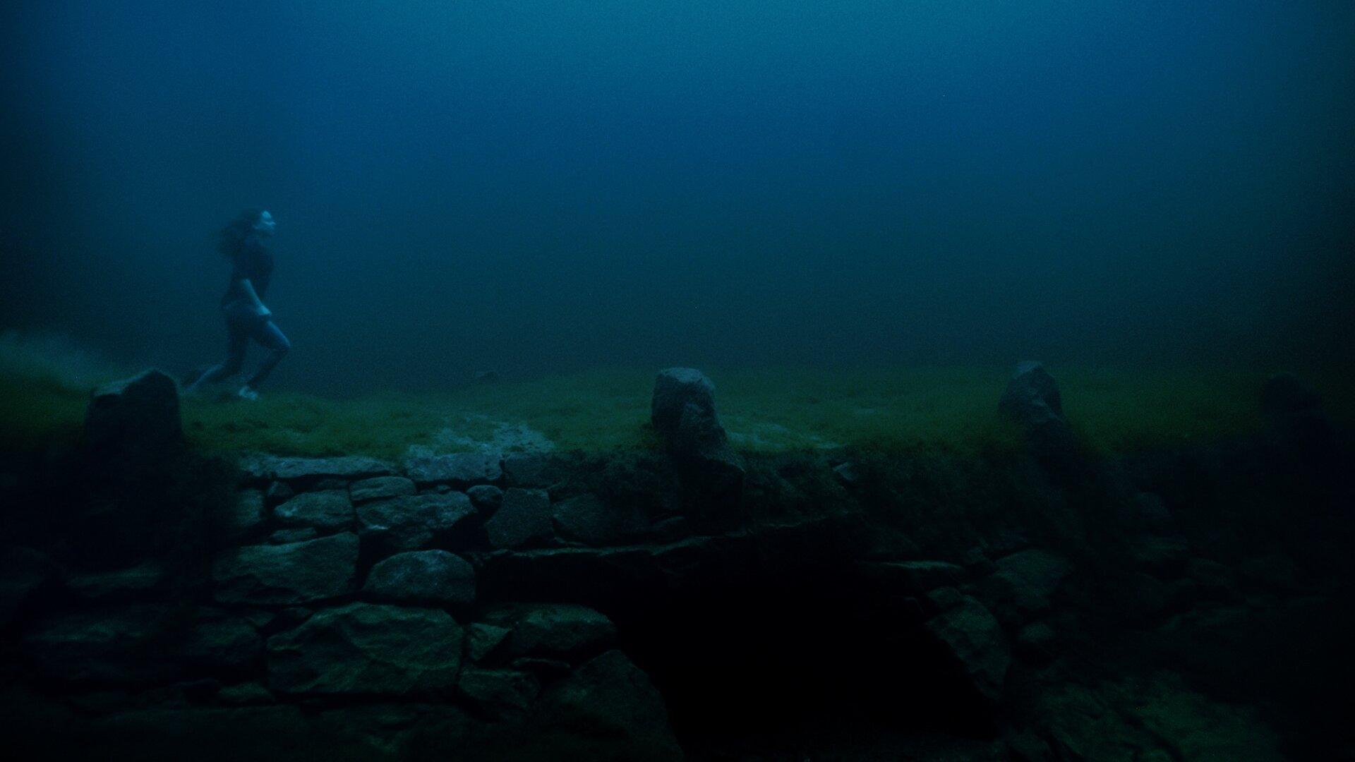 Rising Water_1.1.67.jpg