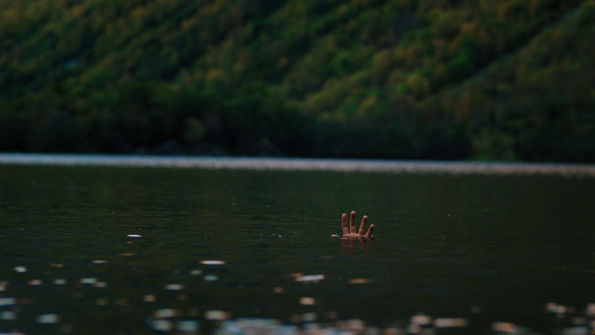 Rising Water_1.1.103.jpg