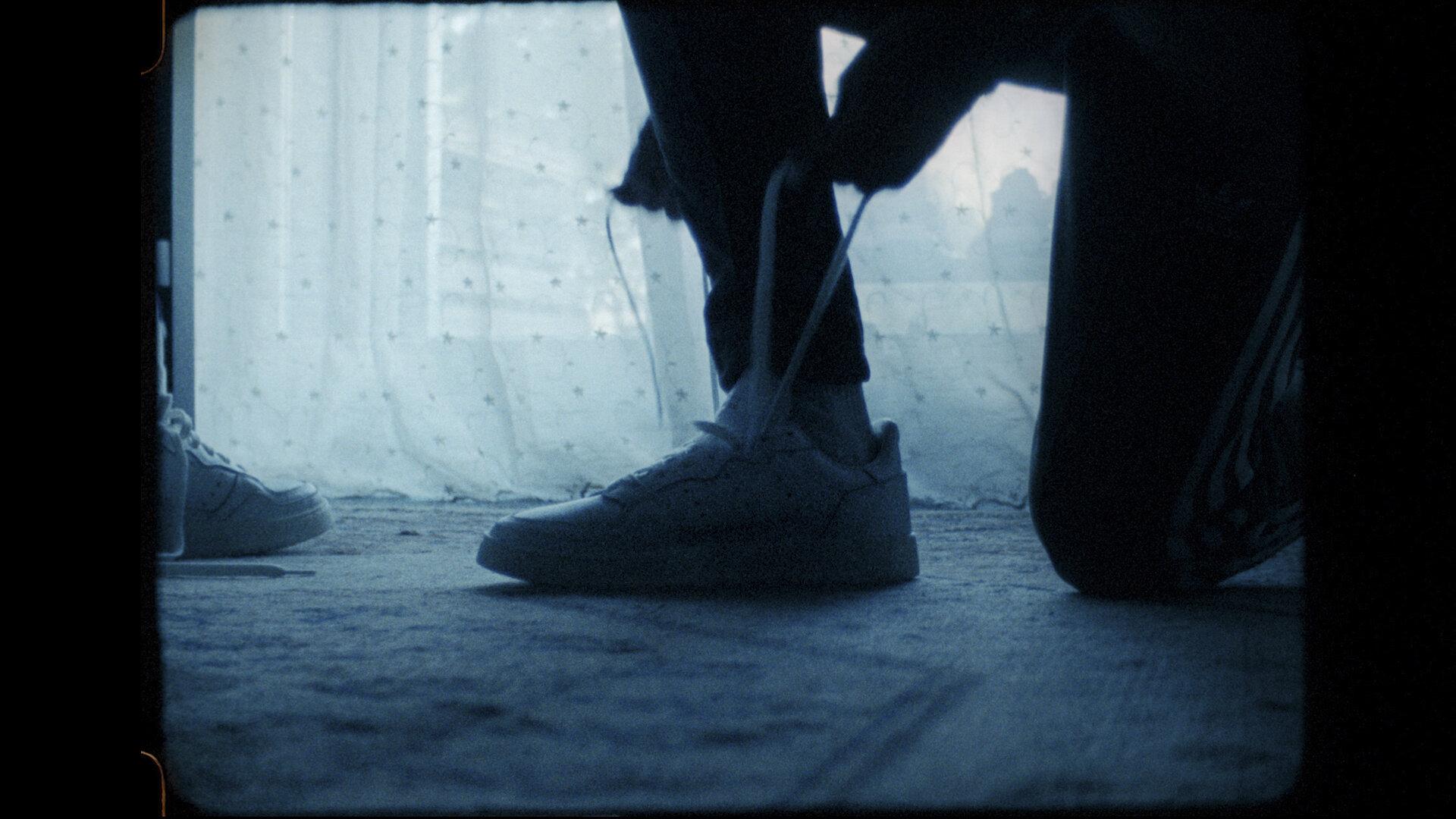 Adidas_Supercourt_Master.00_00_00_05.Still001.JPG