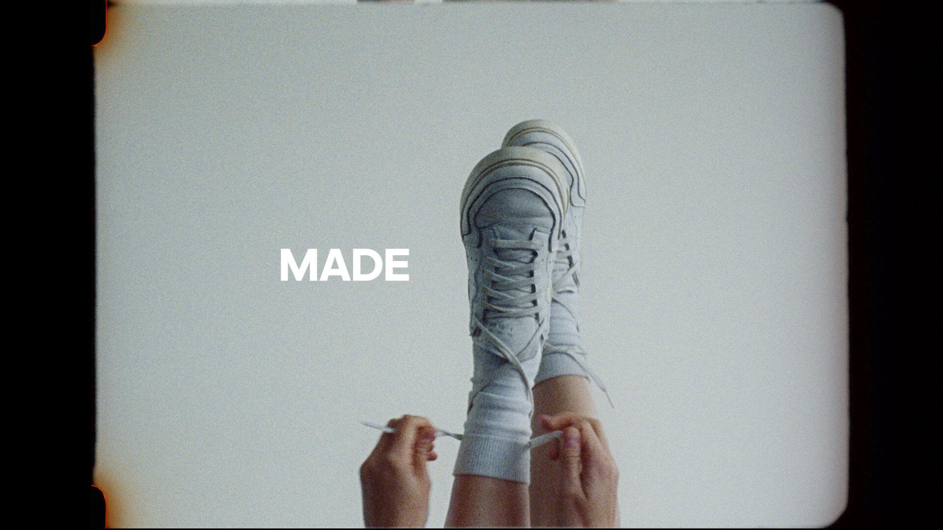 Adidas_Supercourt_Master.00_00_00_16.Still002.JPG