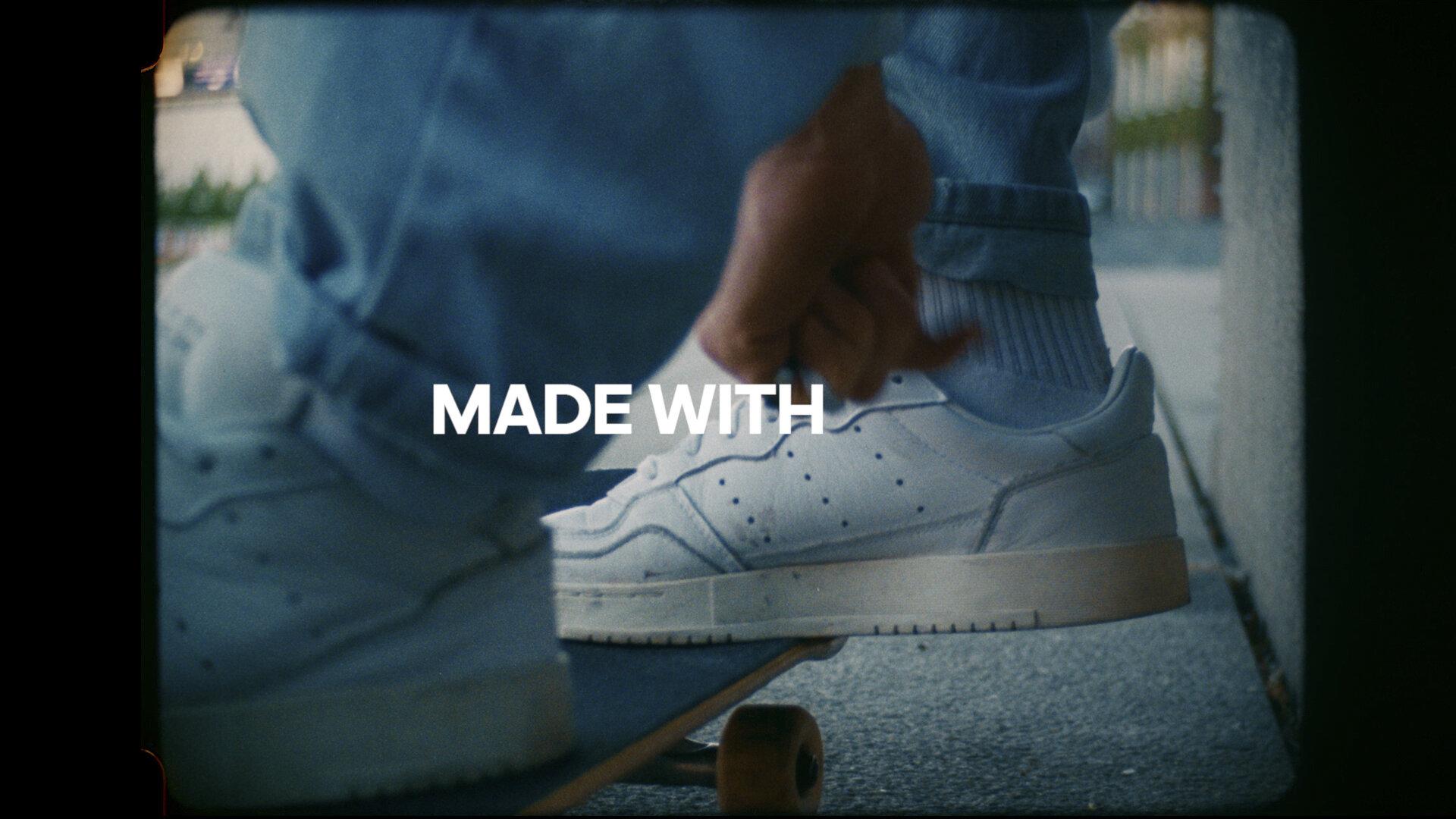 Adidas_Supercourt_Master.00_00_00_24.Still003.JPG
