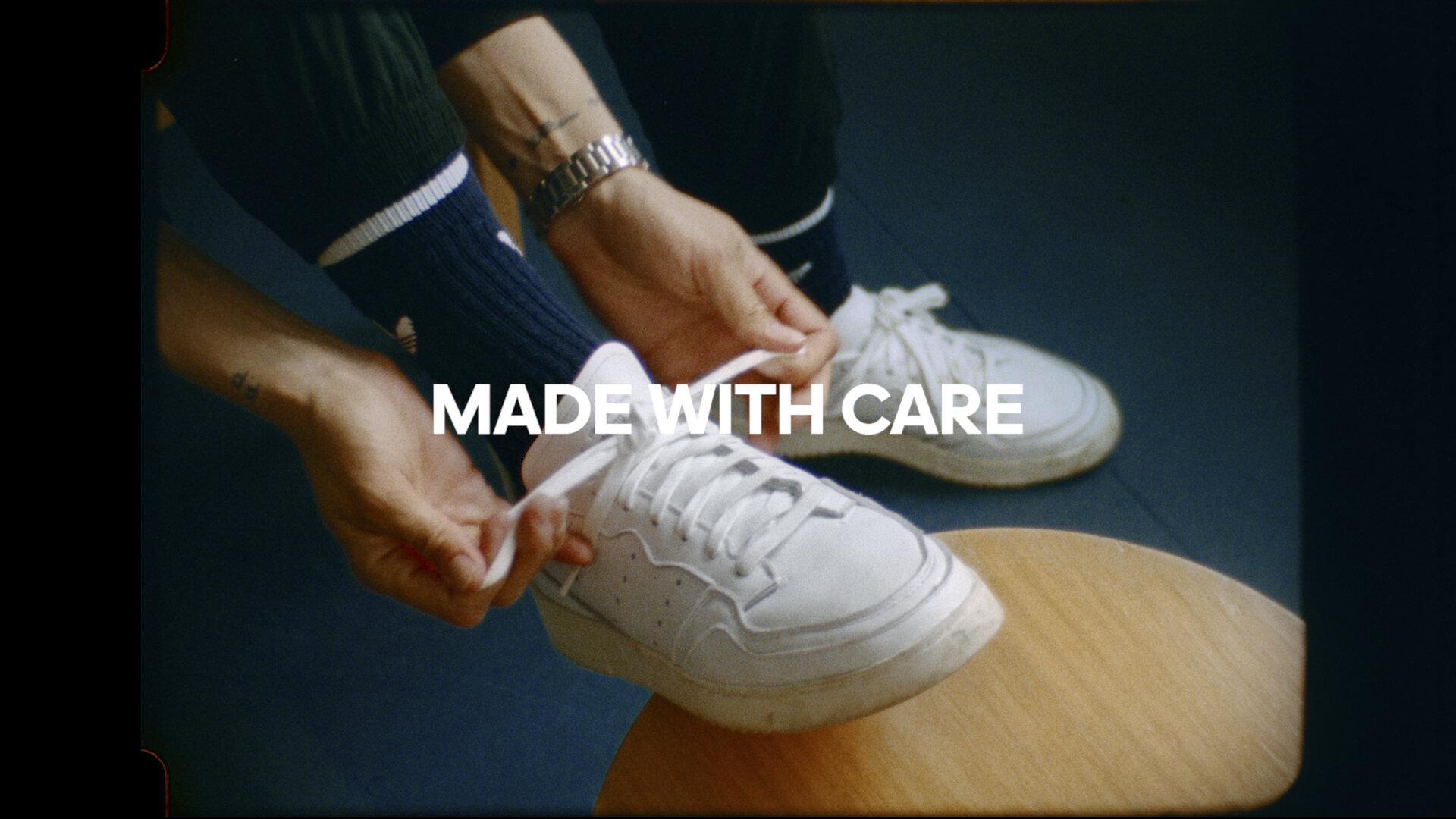 Adidas_Supercourt_Master.00_00_01_18.Still004.JPG