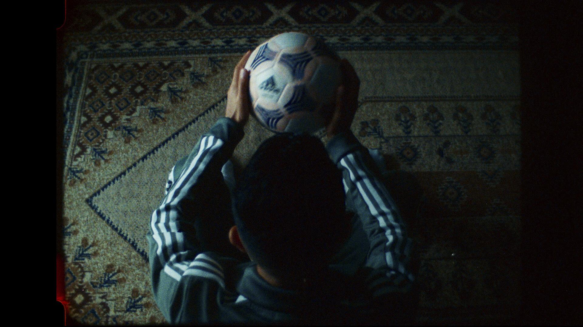 Adidas_Supercourt_Master.00_00_04_23.Still011.JPG