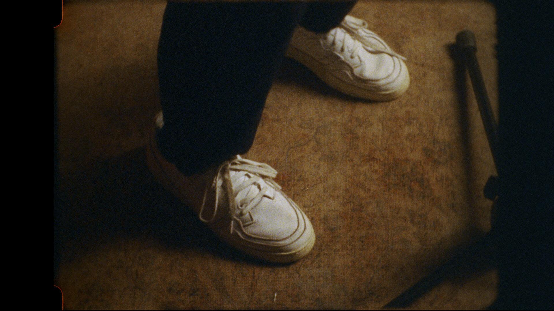 Adidas_Supercourt_Master.00_00_21_08.Still033.JPG