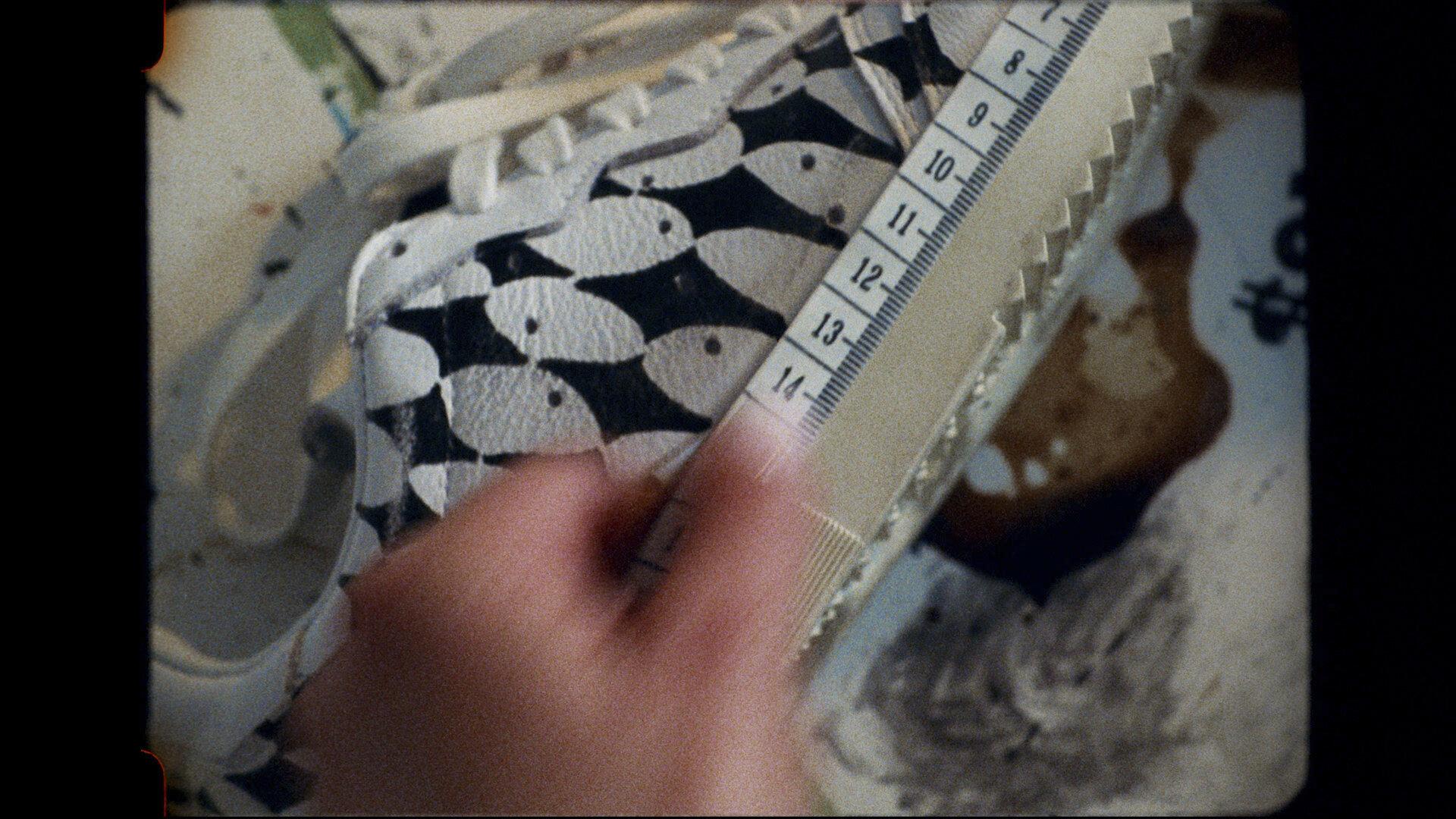 Adidas_Supercourt_Master.00_00_25_18.Still042.JPG