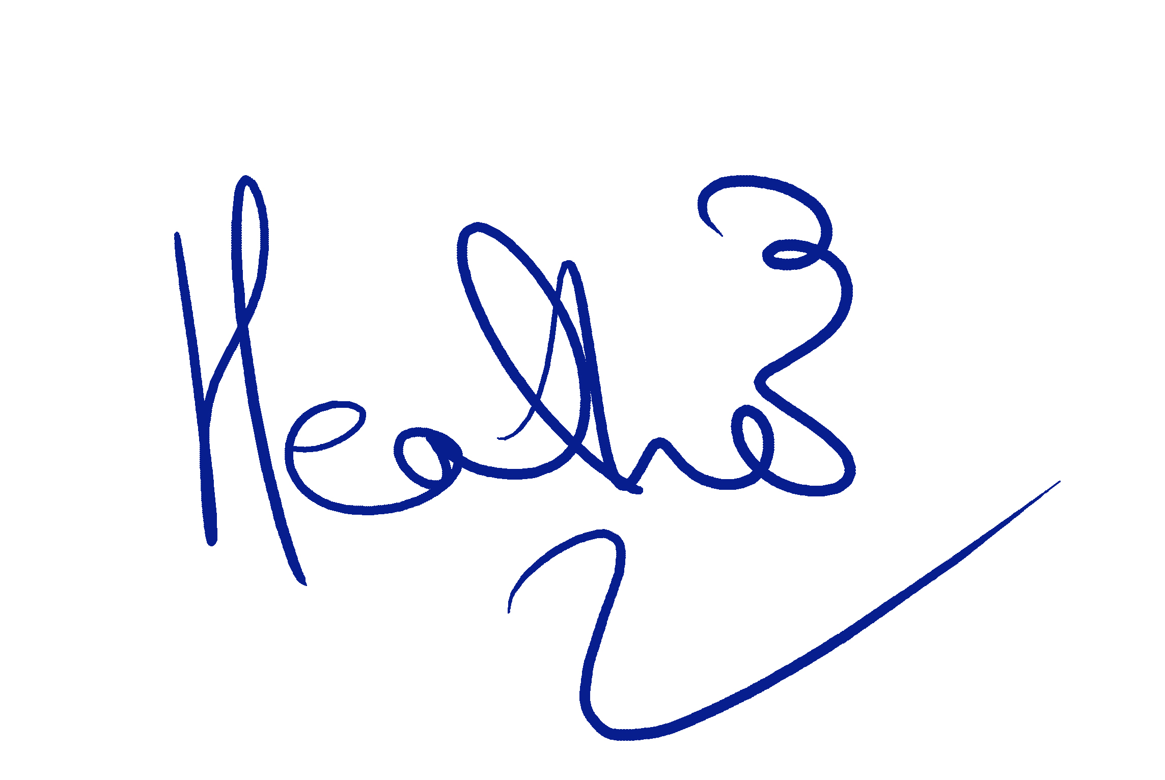 heather_signature_blue.jpg