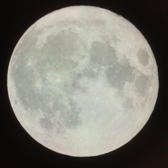 Well, it'll be a while before we get another...... #supermoon #huddersfield #hadtobedone #commercialphotographer 😃📷