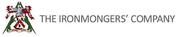 ironmongers logo