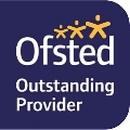 ofsted outstanding logo picture.jpg
