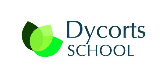 Dycorts Logo Final.jpg