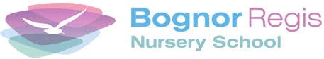 bognor regis nursery.jpg
