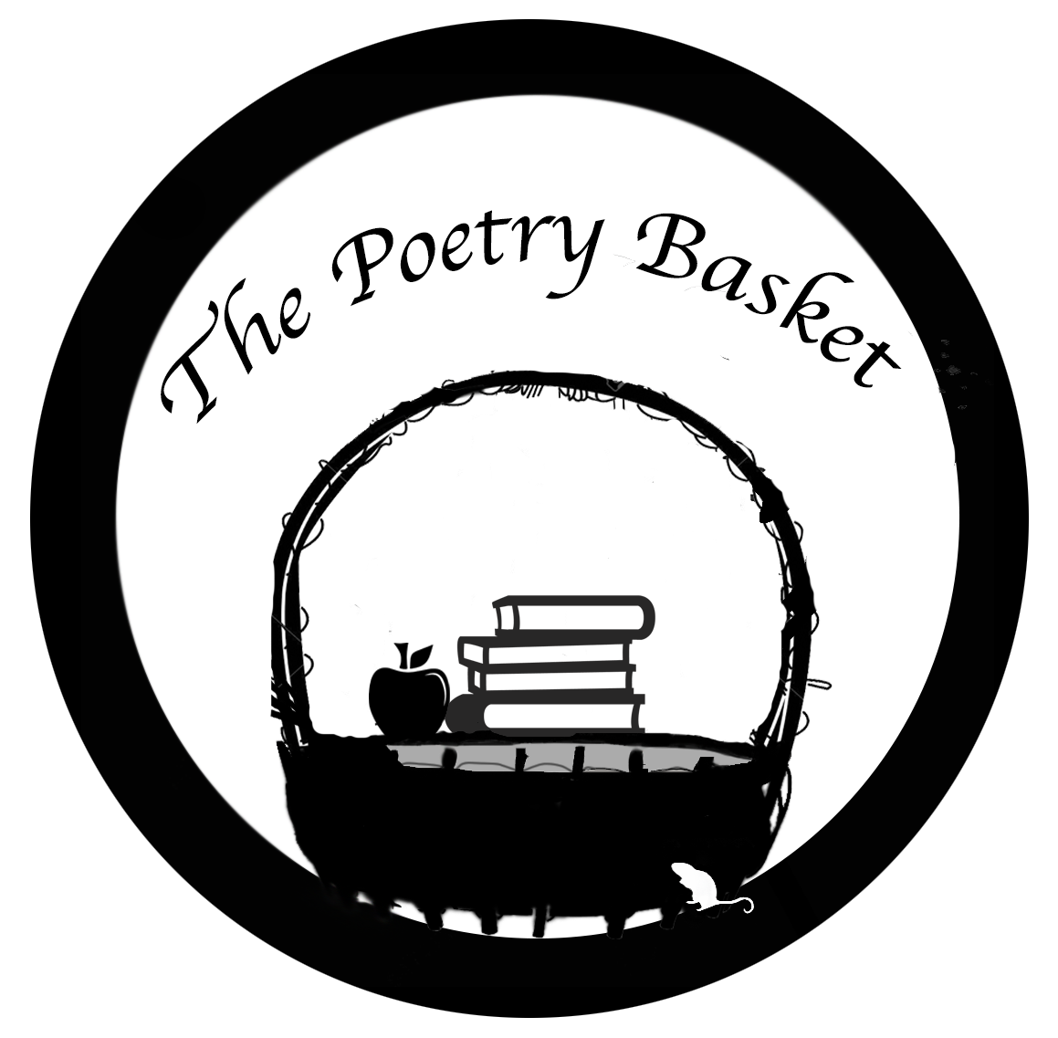 The poetry Basket basic logo FINAL.png
