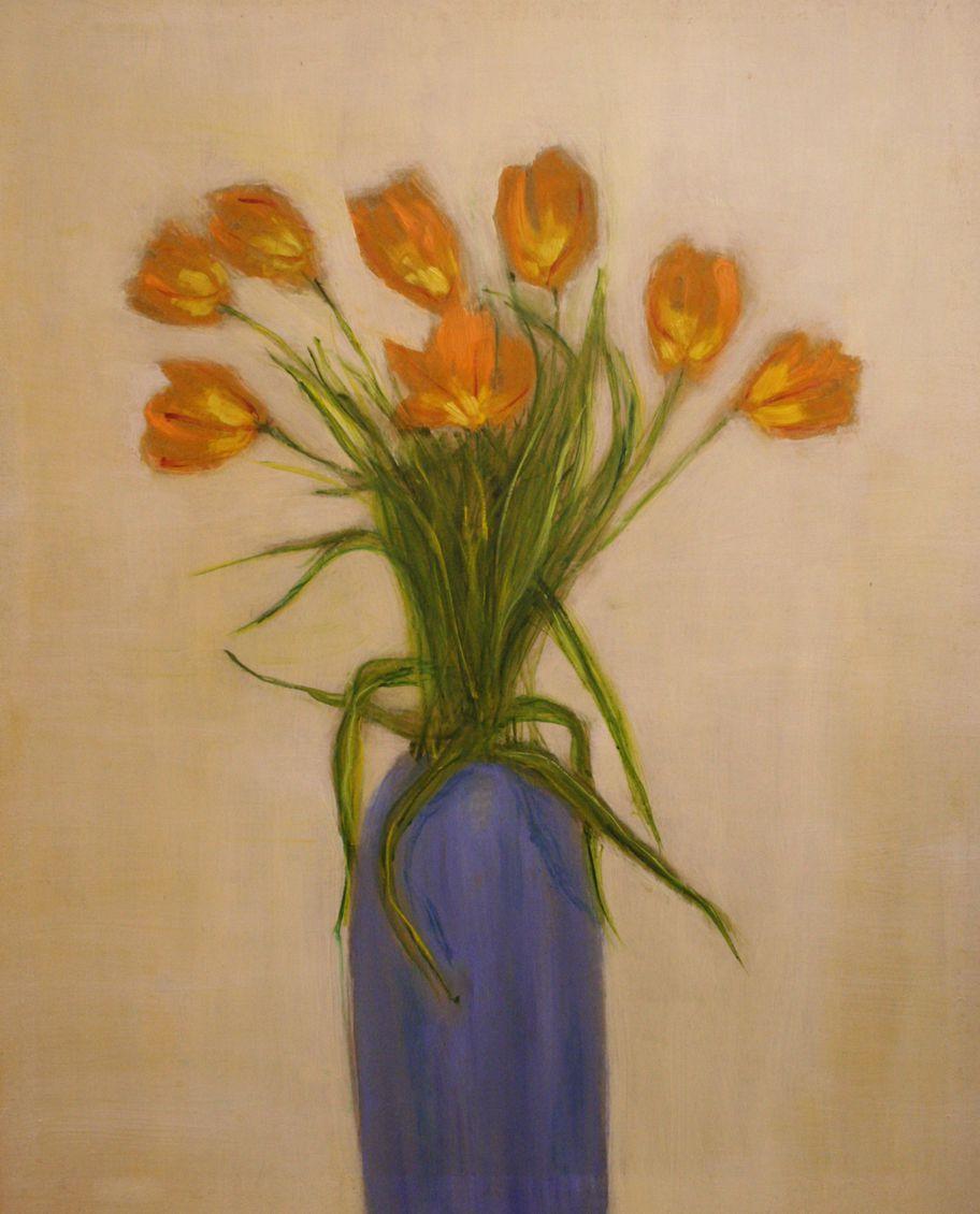 Orange Tulips.jpg