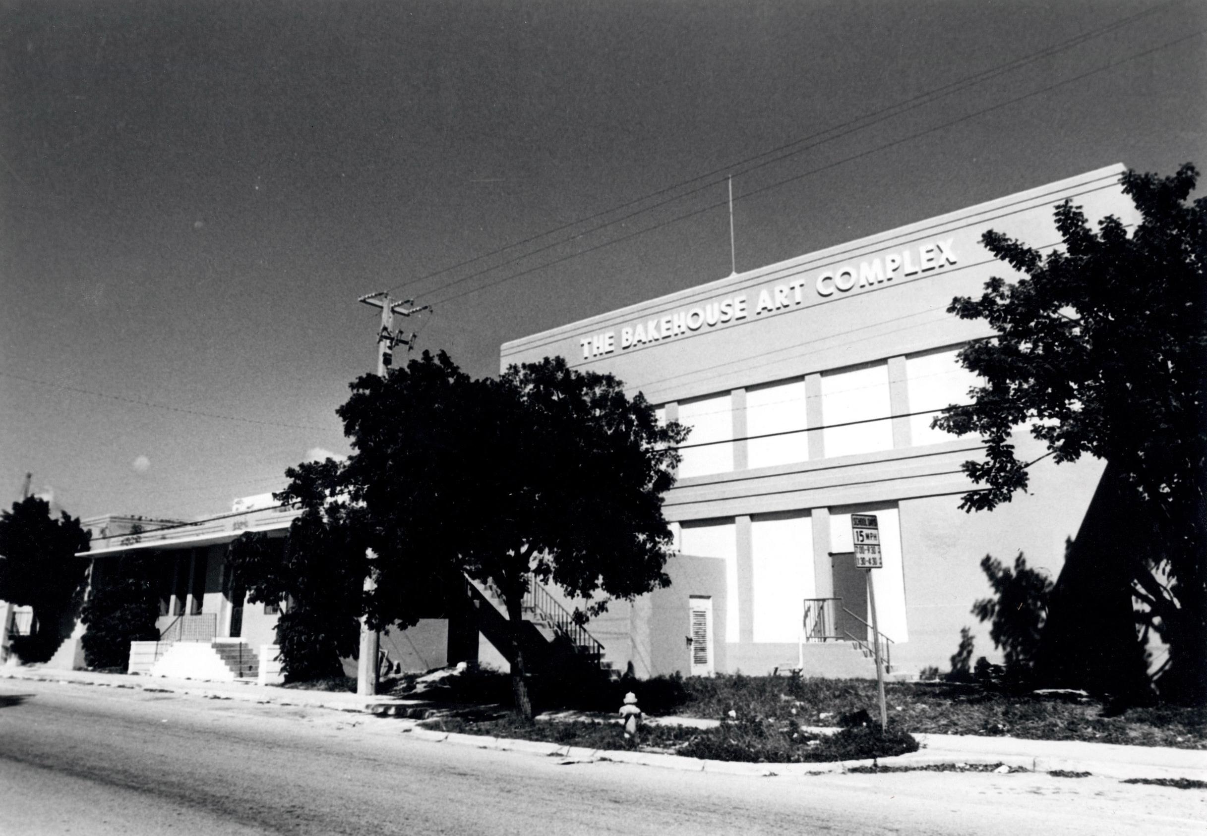 Bakehouse facade 1980s.JPG