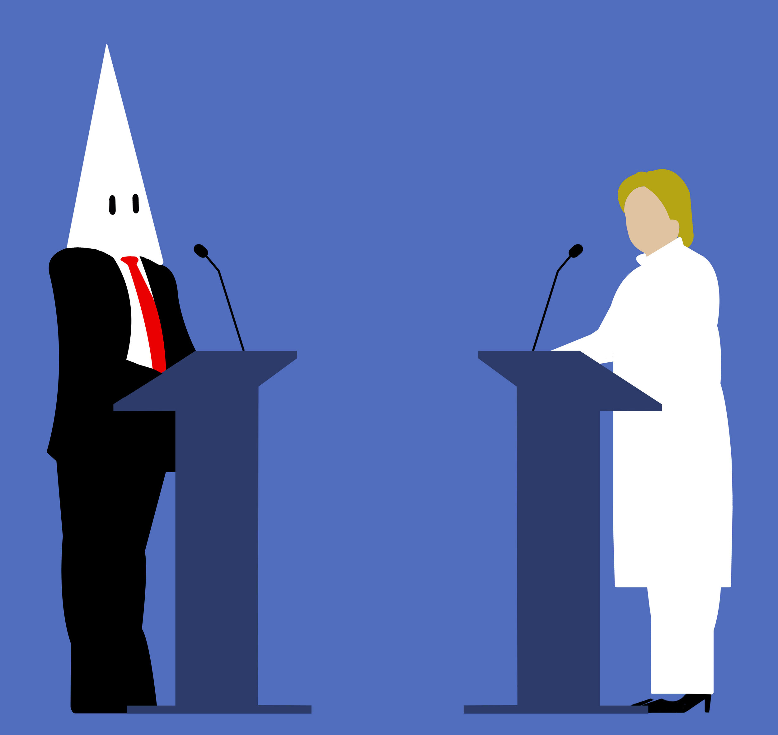 debate 2.jpg