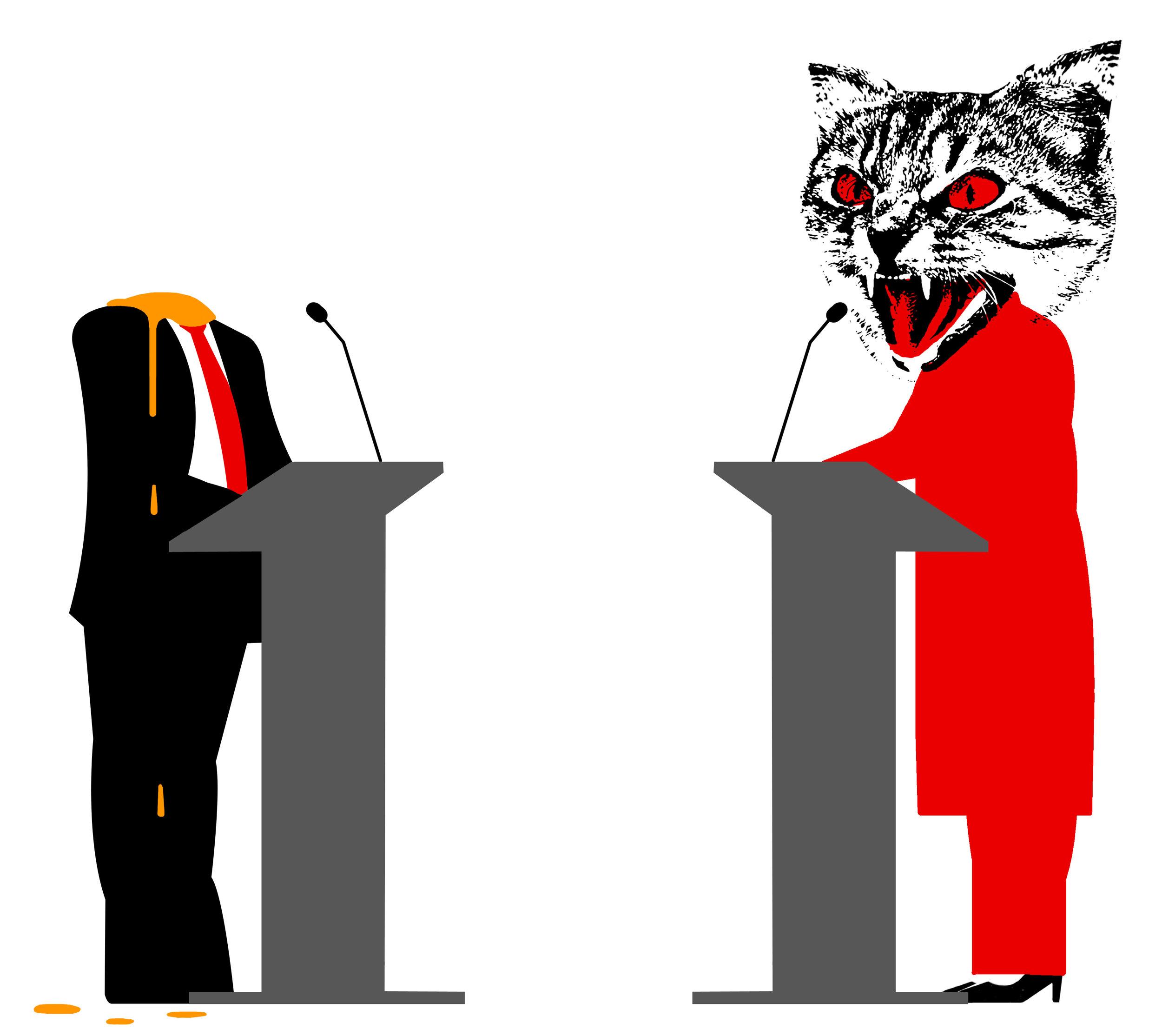 Debate 1.jpg