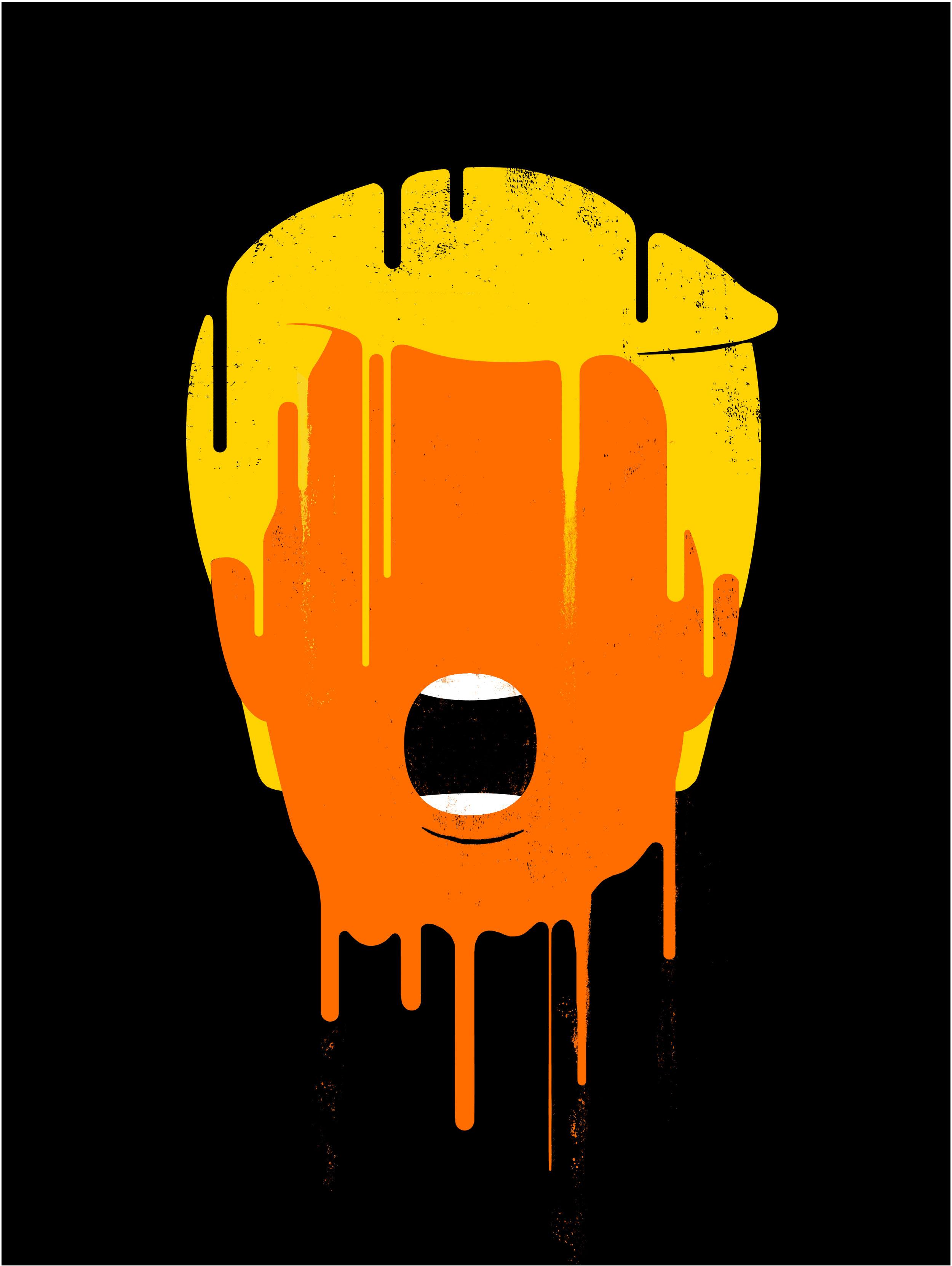 Trump art.jpg