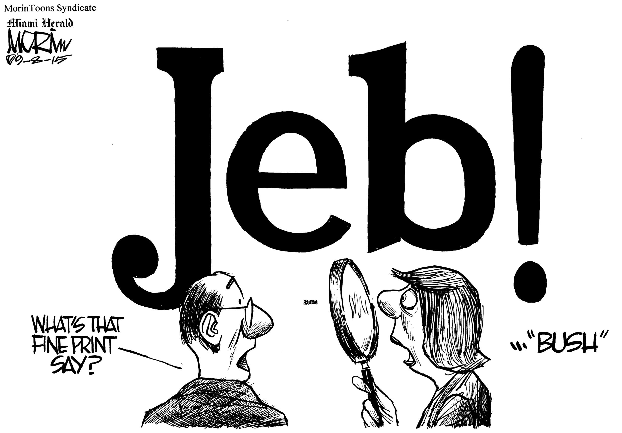 jm090815_Jeb_Bush_Campaign_2016.png