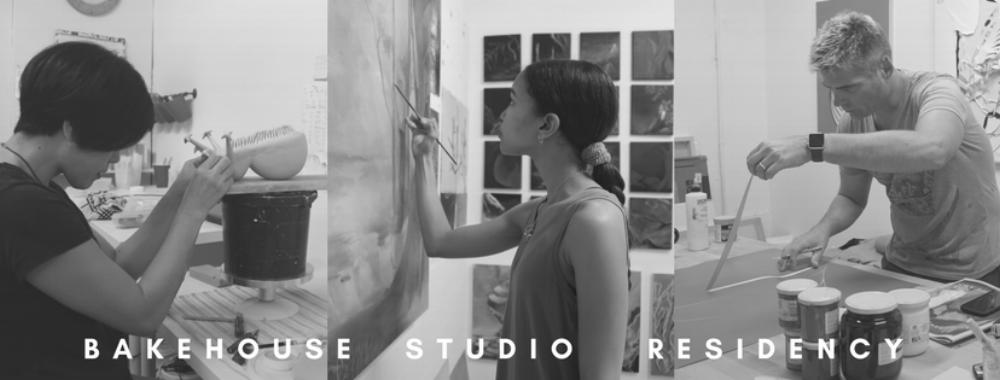 Bakehouse Studio Residency2018-FINAL.png