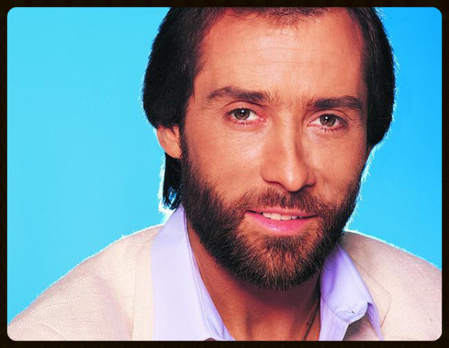 Lee Greenwood (Not an Attendee). Mr. Greenwood is the only non-attendee to date that has been deserved enough to make a Wig Wednesday or Spotlight Post. Thanks, Lee. You're the best.