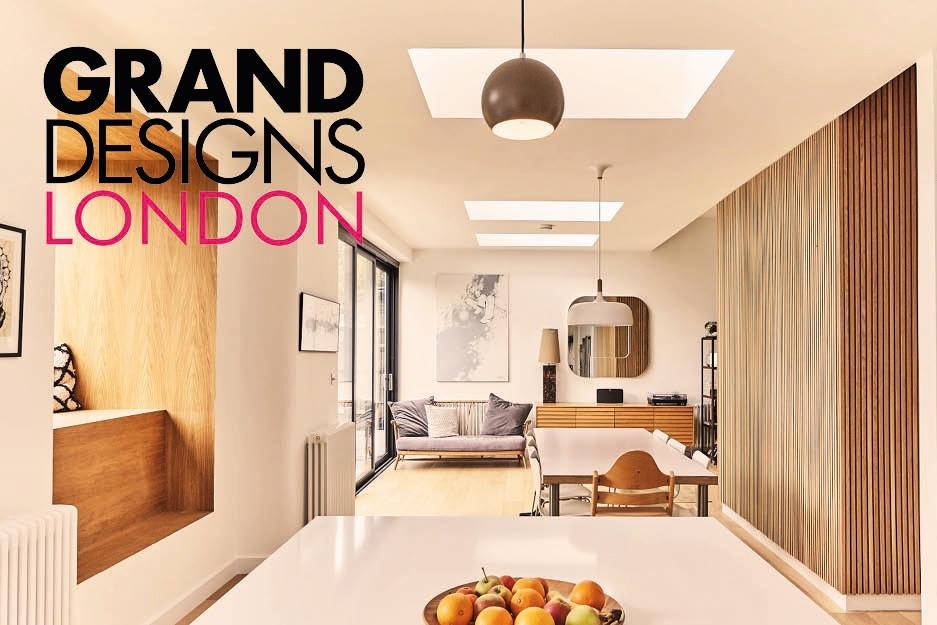 granddesign .jpg