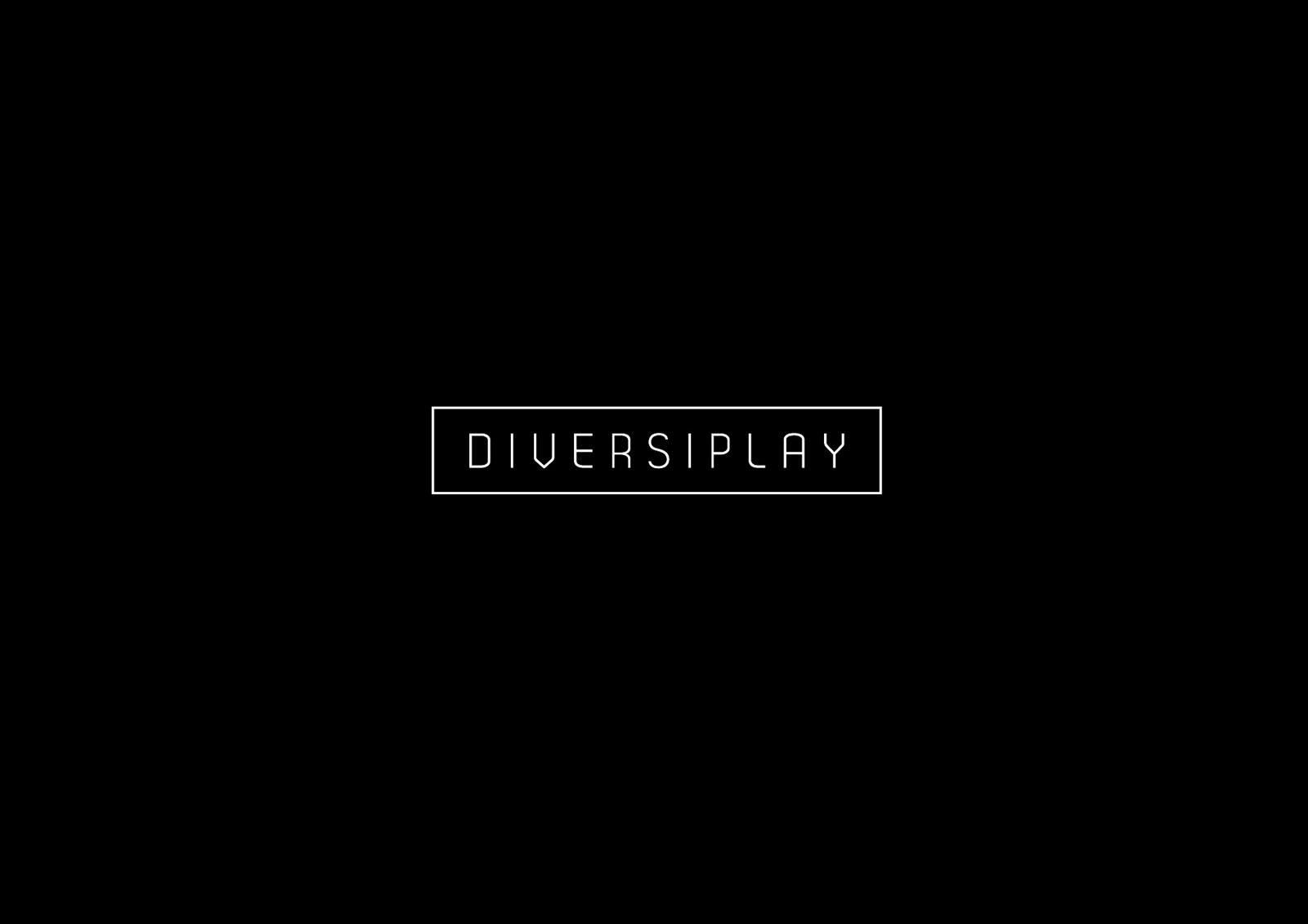 02_derieniko_diversiplay_01.jpg