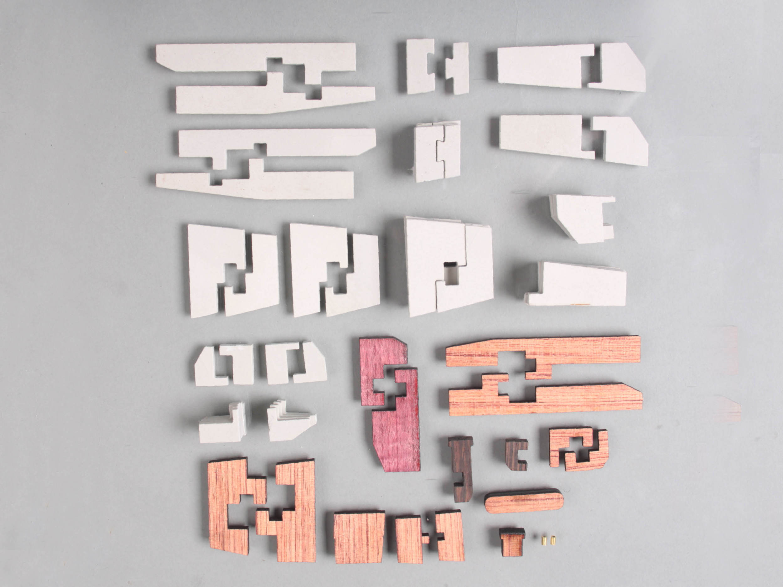 Joinery Collection_1.jpg