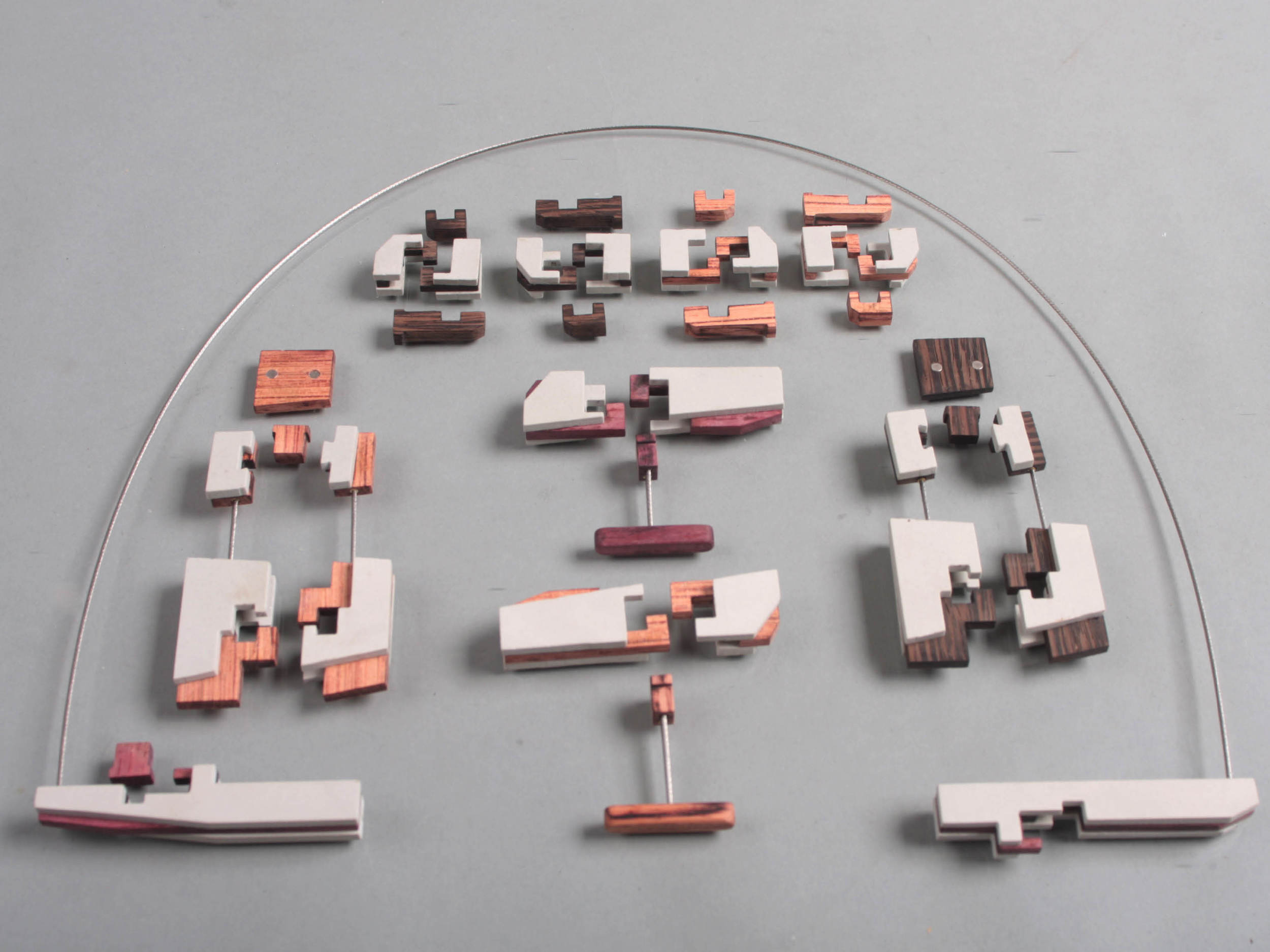 Joinery Collection_5.jpg