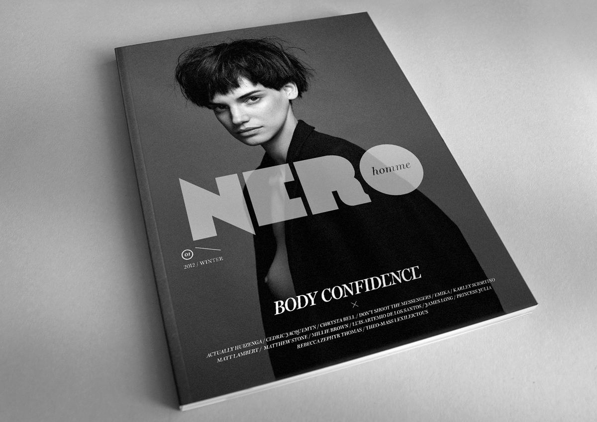 nero_cover_1.jpg