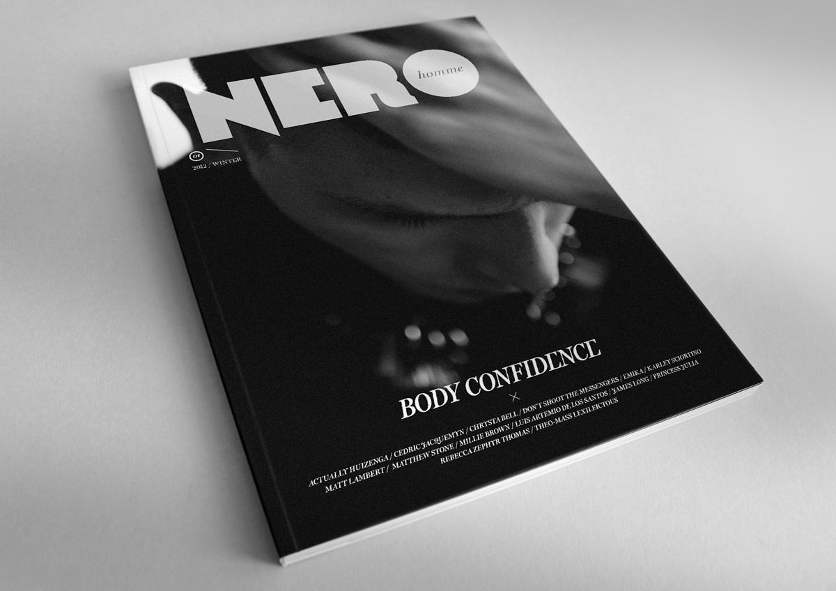 nero_cover_2.jpg