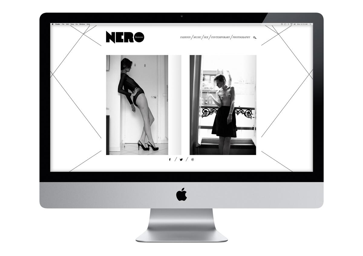 nero_website1.jpg
