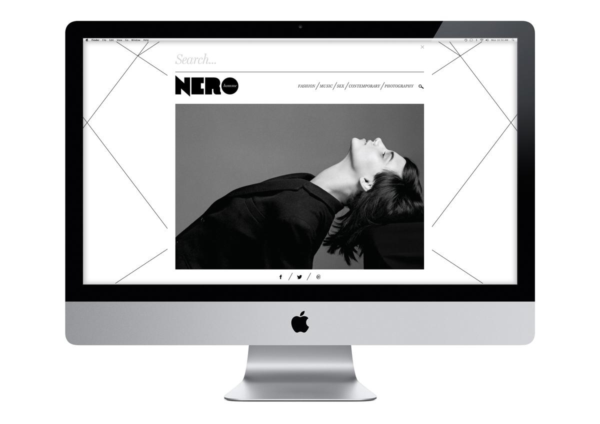 nero_website2.jpg