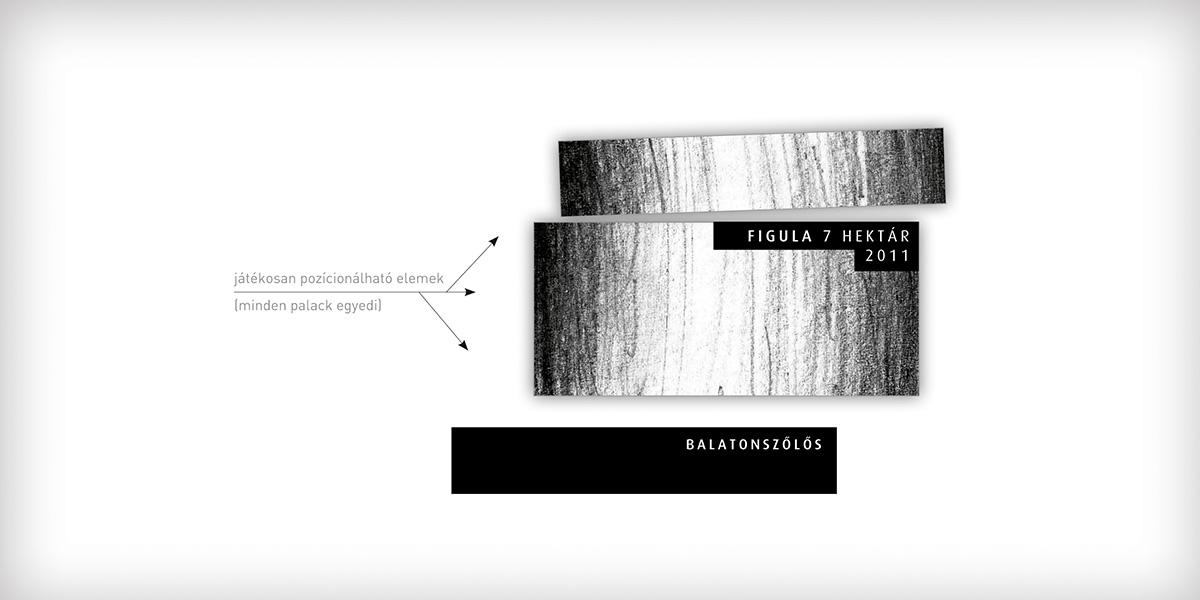 Figula.concept_09.jpg