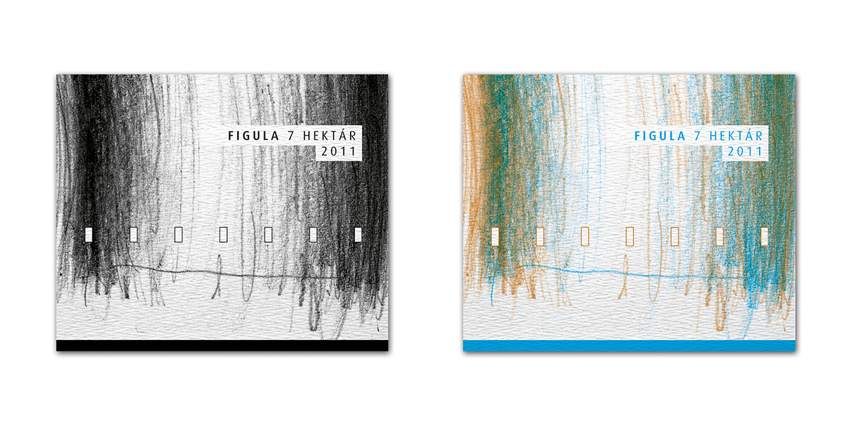 Figula.concept_11.jpg