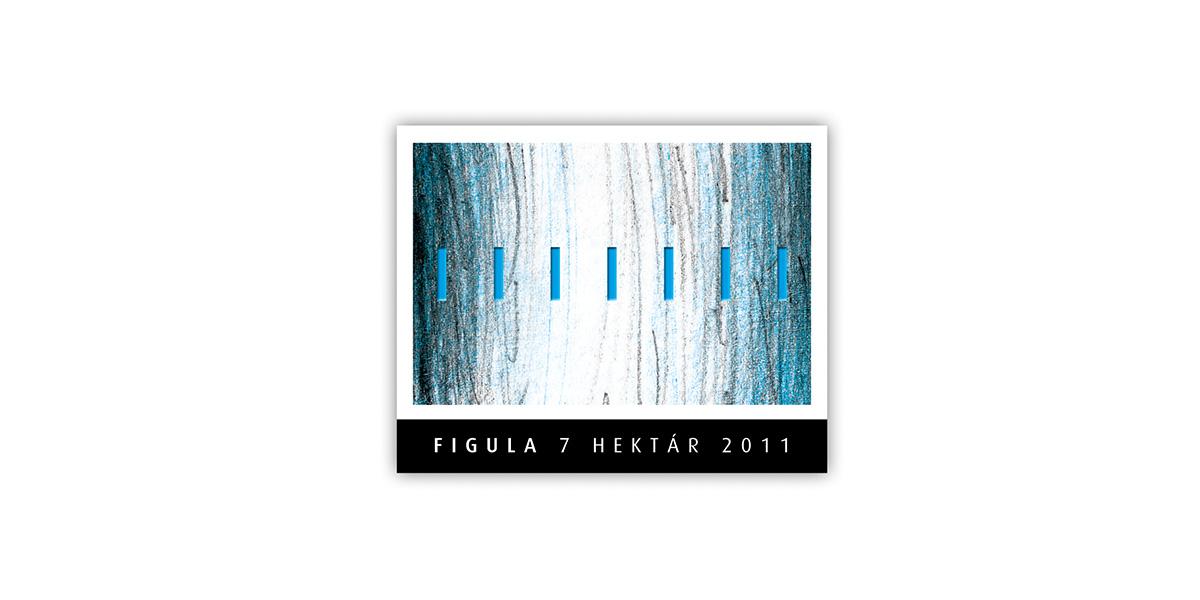 Figula.concept_17.jpg