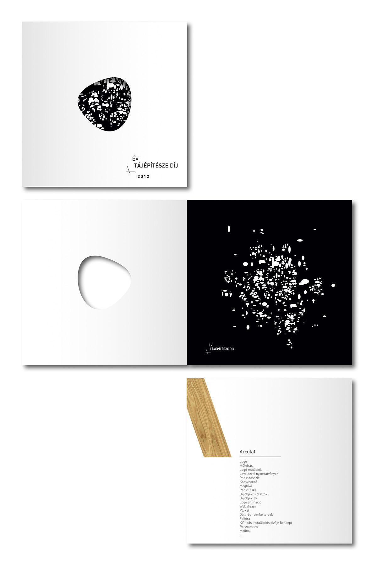 CDcover.jpg