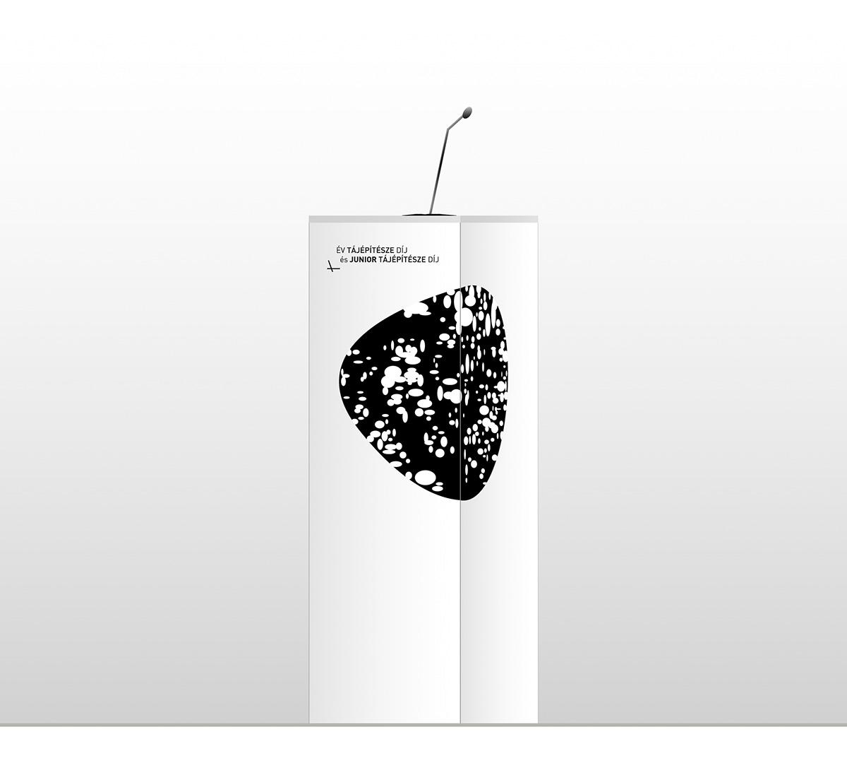 table_design.jpg