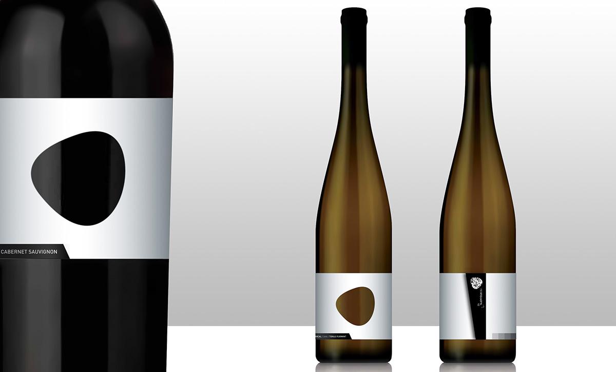 WineLabel01.jpg