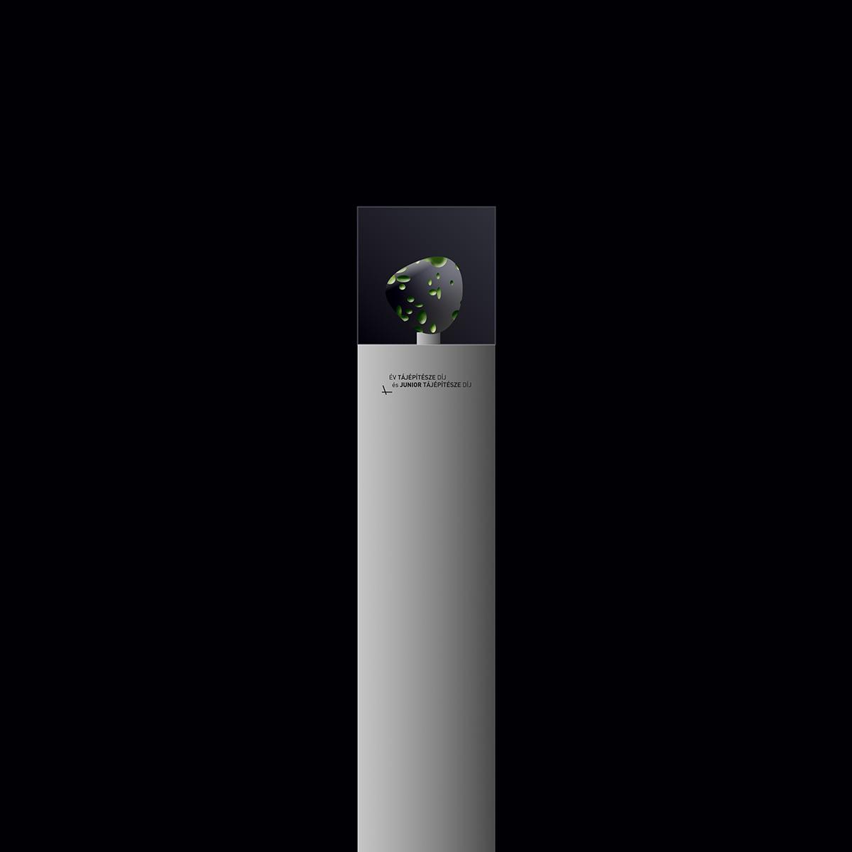 Award.sculpture02.jpg