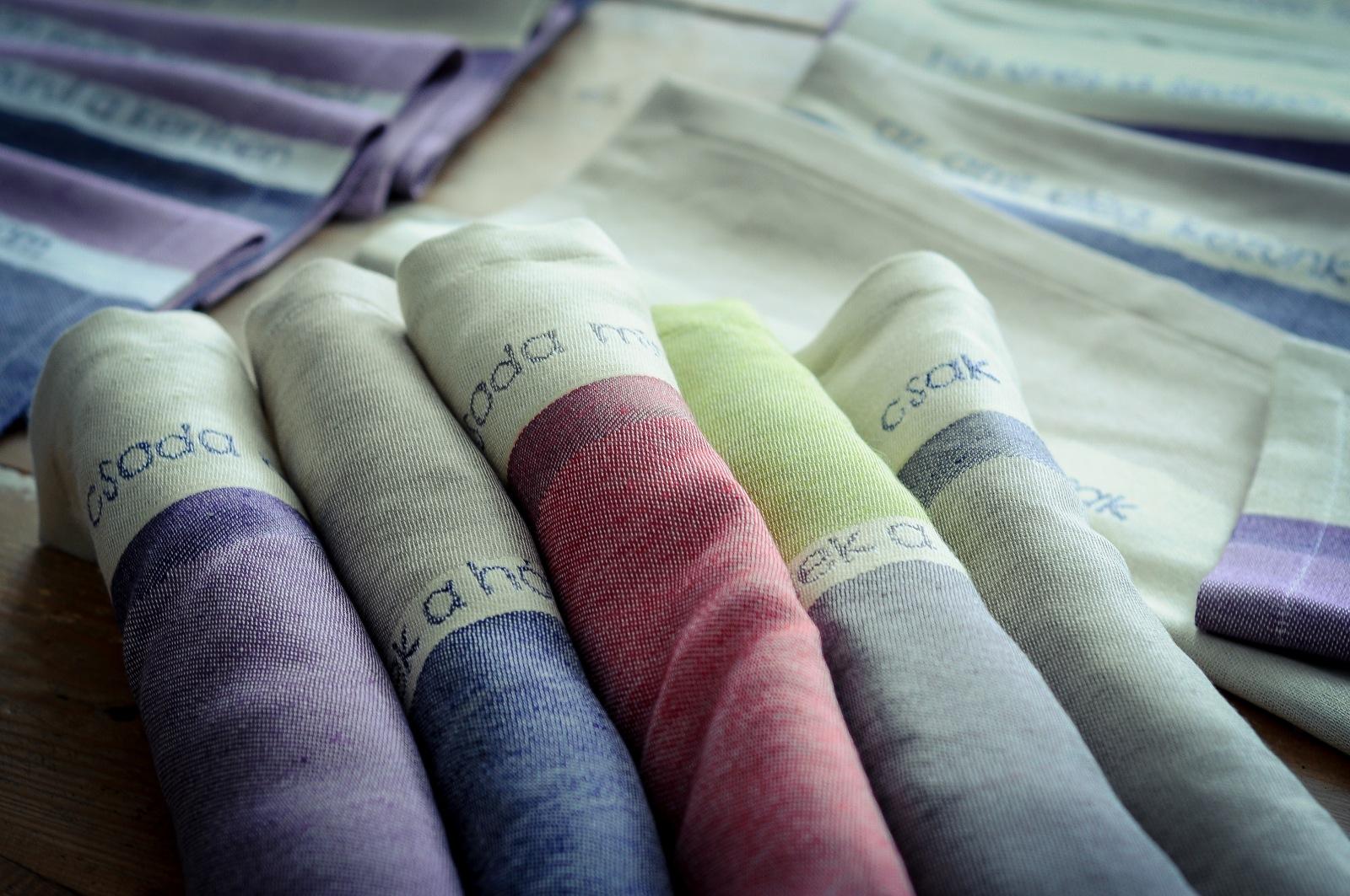 kósagabi-textiles1.JPG
