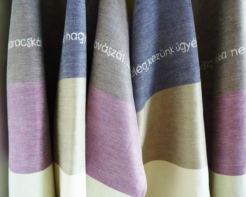 kósagabi-textiles7.JPG