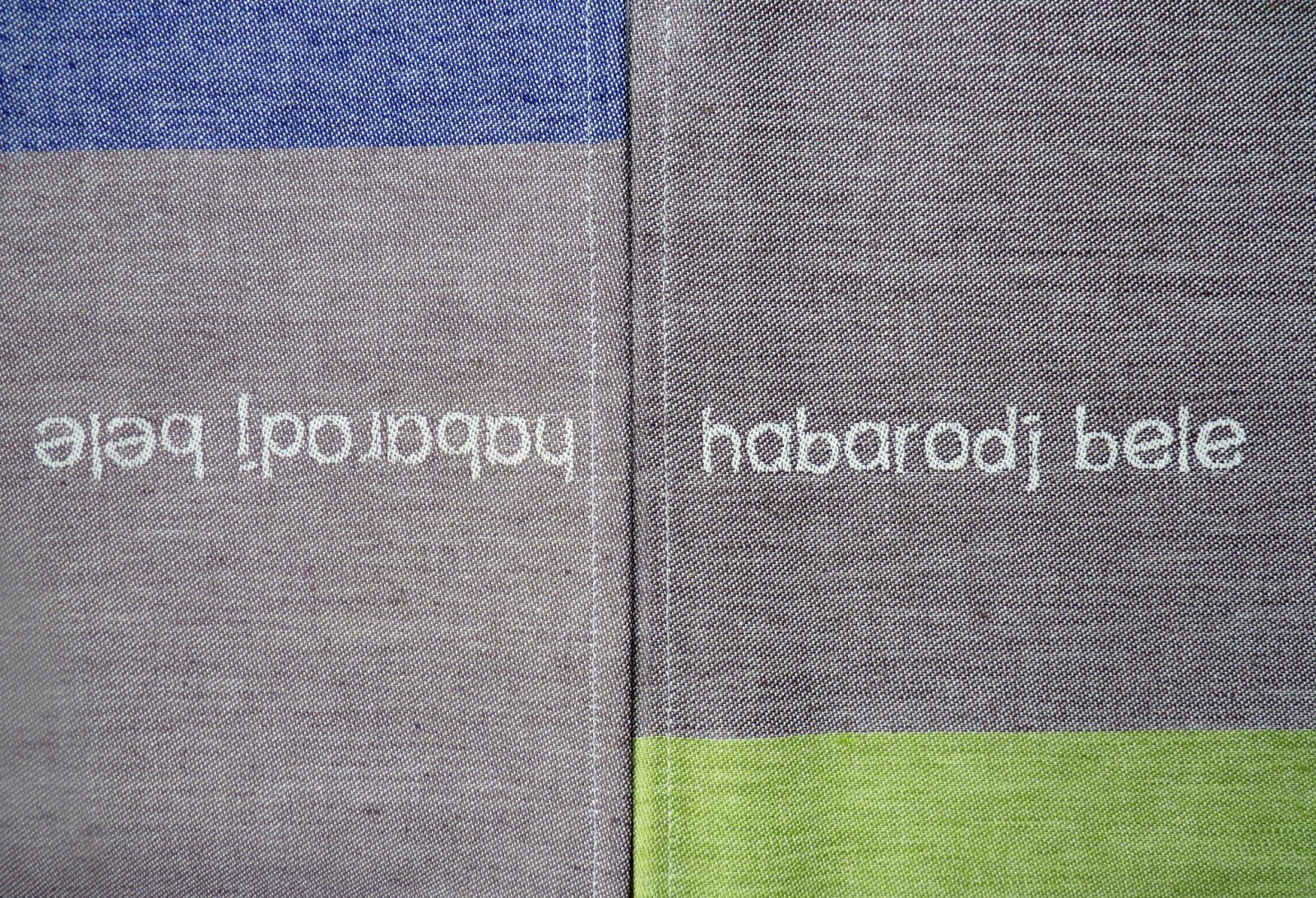 kósagabi-textiles5.JPG