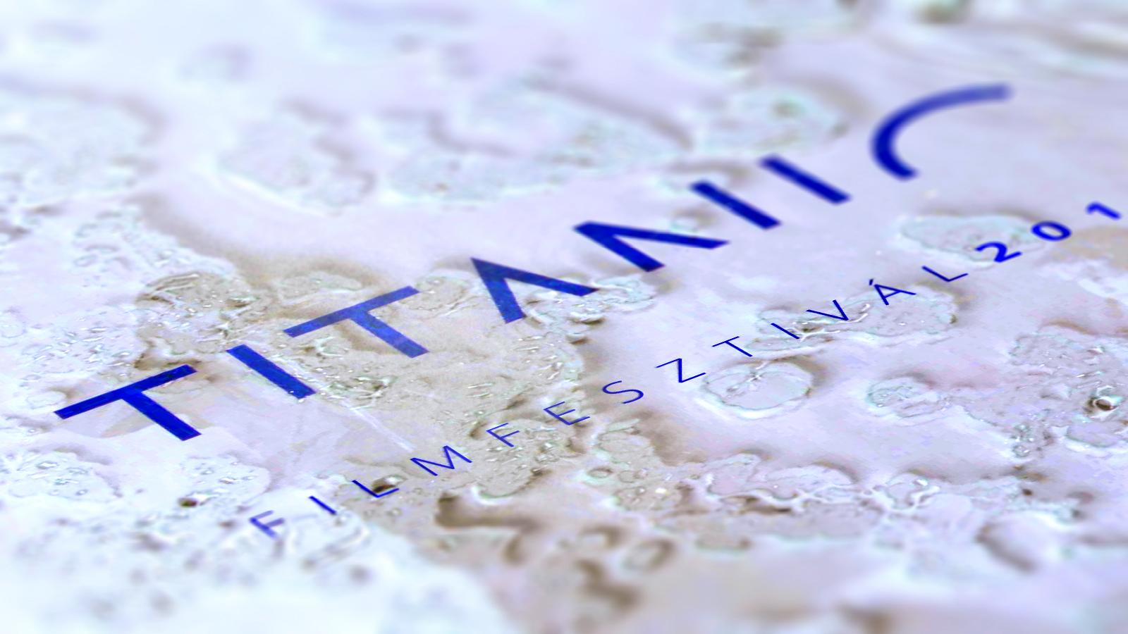 titanic 4.jpg