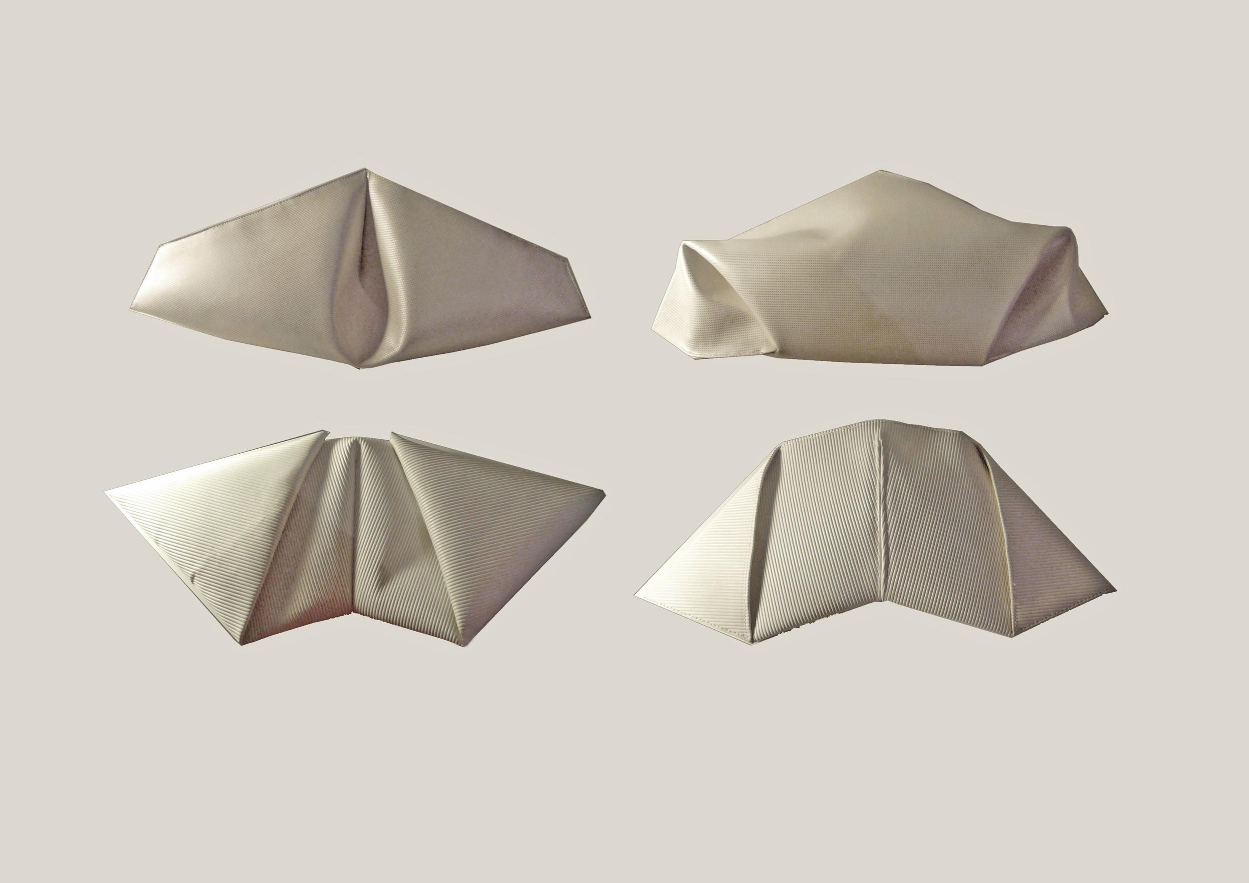 origami bag 4.jpg