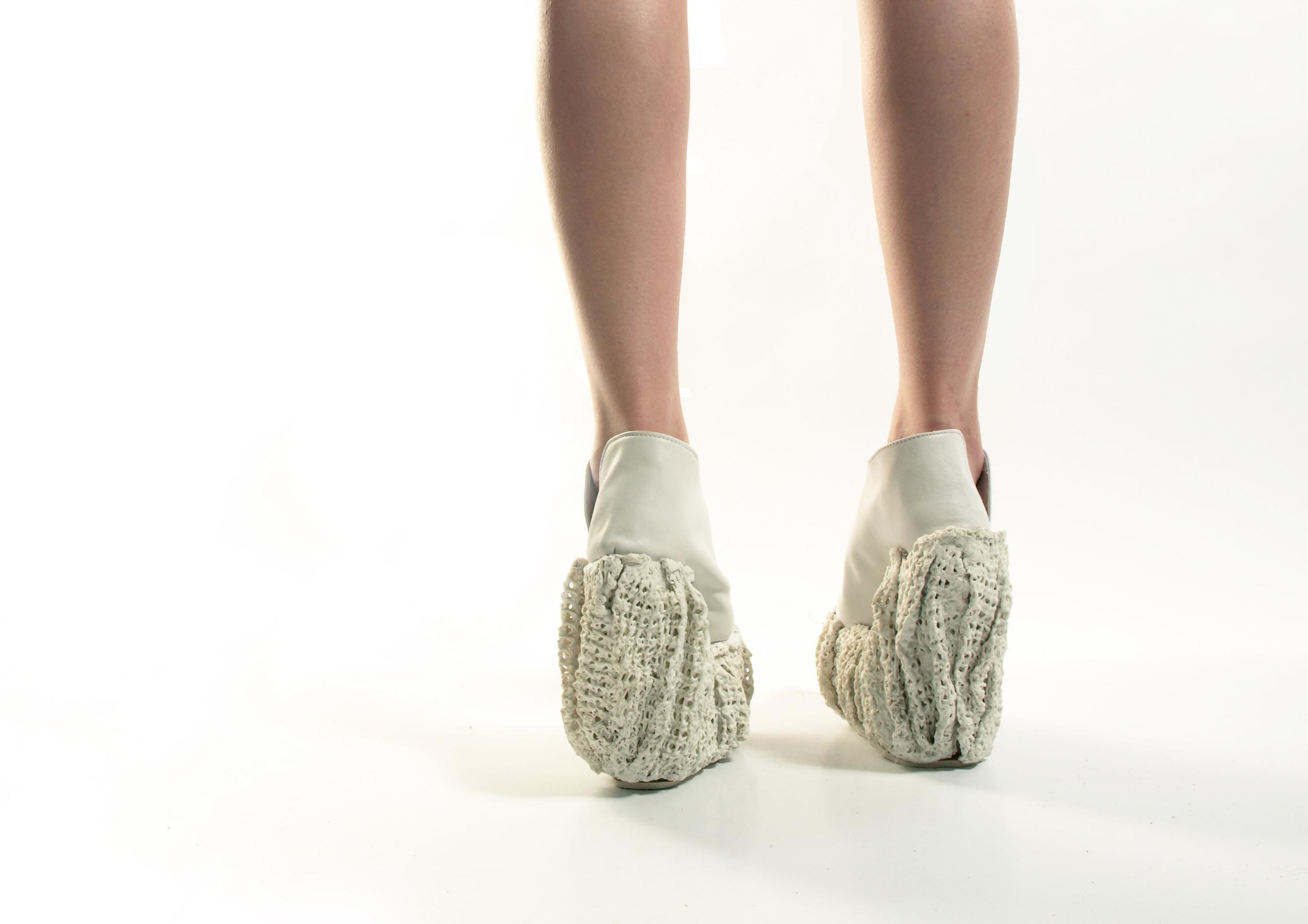 porcelain shoes 8.jpg
