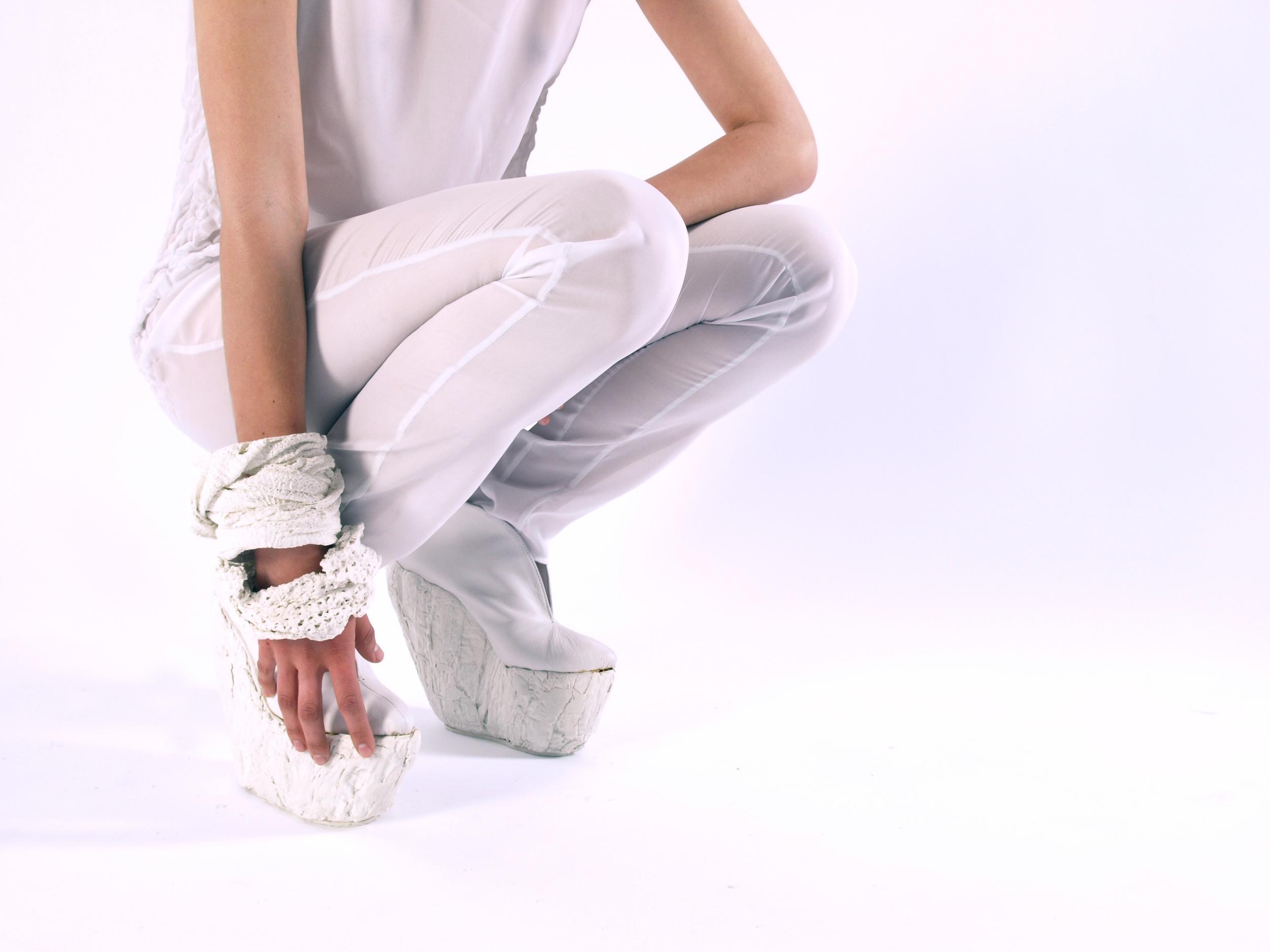 porcelain shoes 2.jpg