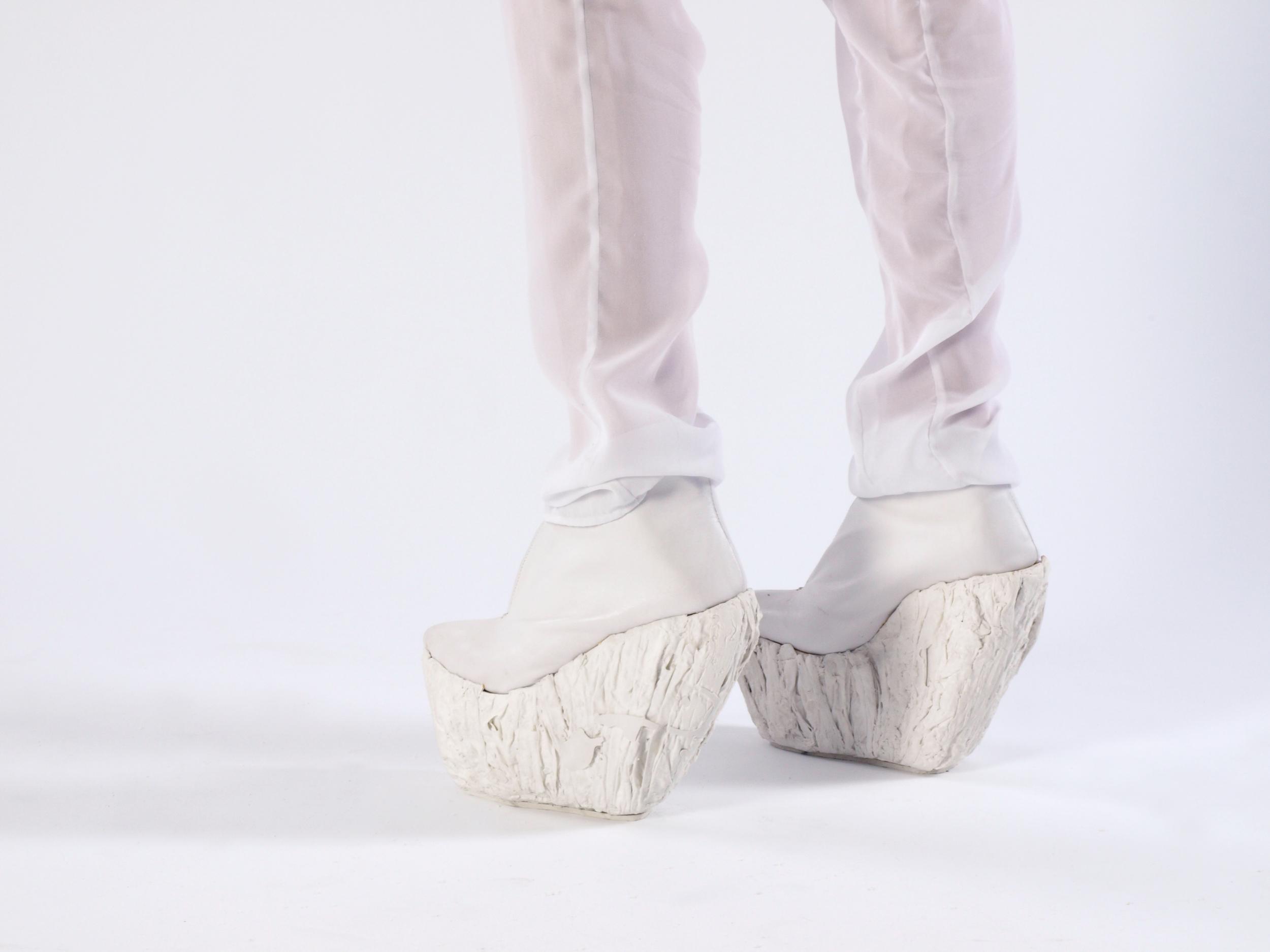 porcelain shoes 3.jpg