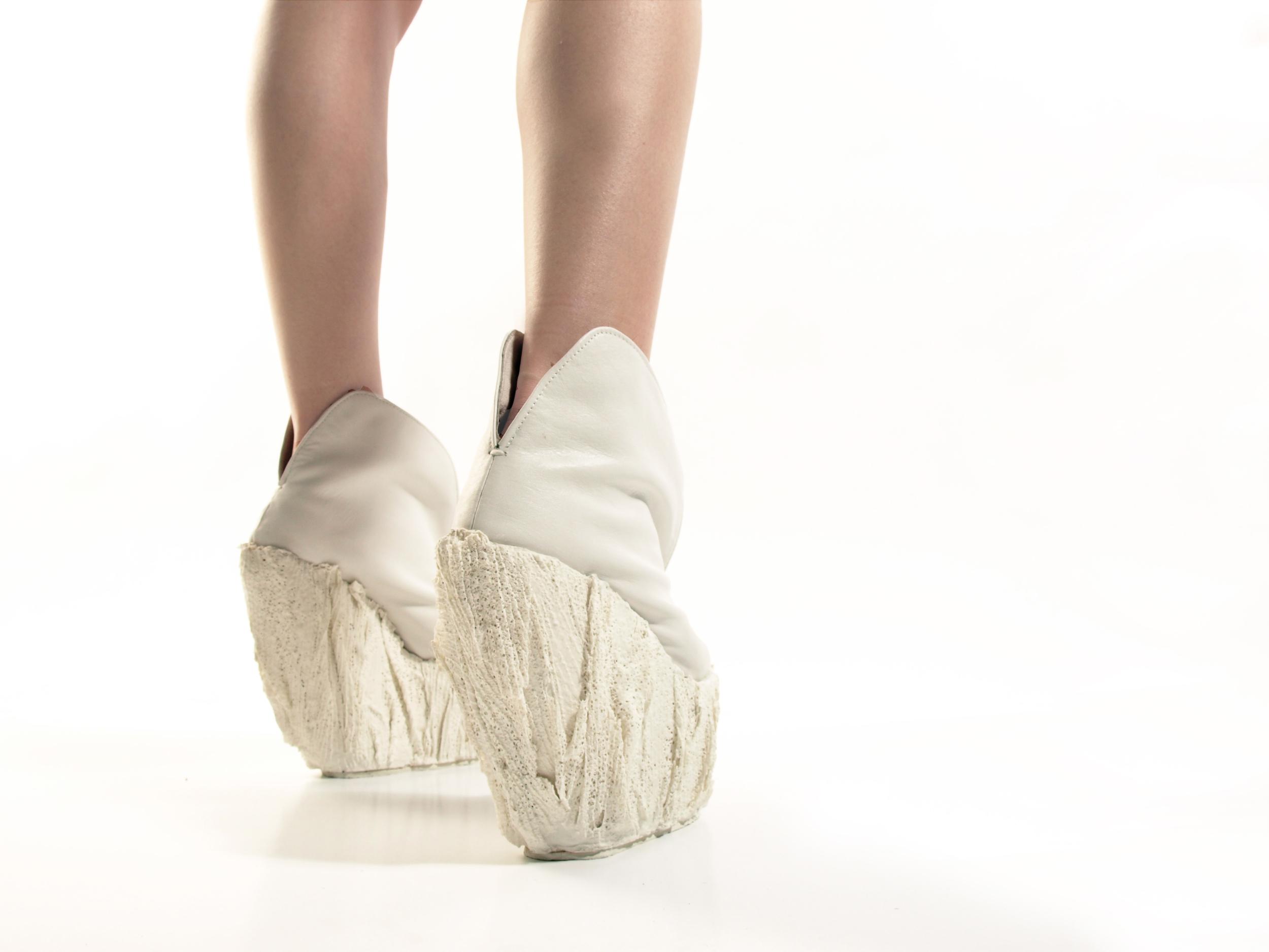 porcelain shoes 5.jpg